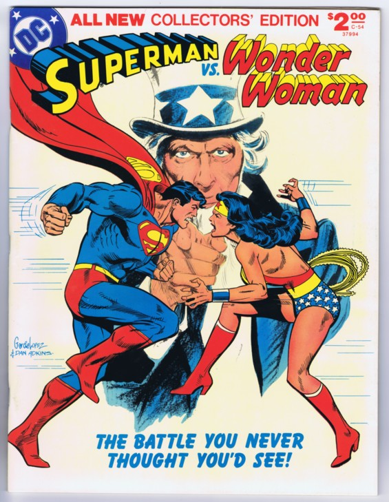 - Superman_vs_WW_c54_sm